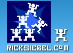 Rick Siegel - Freedom & Liberty