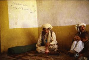 New Balkh